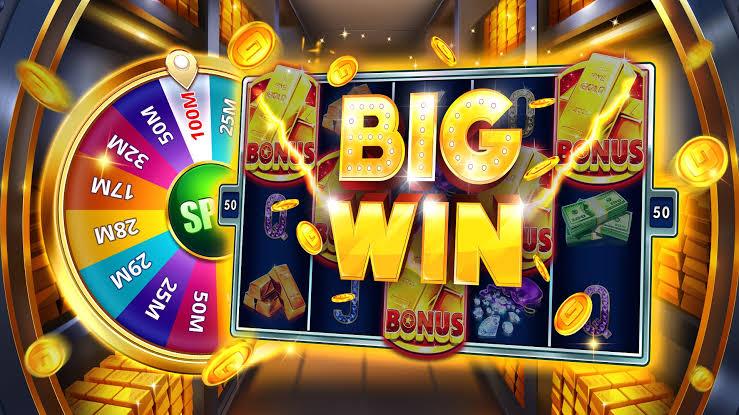 Ikuti Tips Ini Jika Ingin Jago Bermain Slots: Free Slot Machines