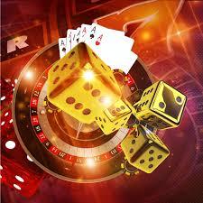 Kerap jadi Icon Game Casino, Judi Poker menjadi Alasan Meningkatnya Angka Kriminalitas