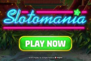Sangat Seru loh! Begini Cara Asyik Menikmati Slotomania – Vegas Slots Casino
