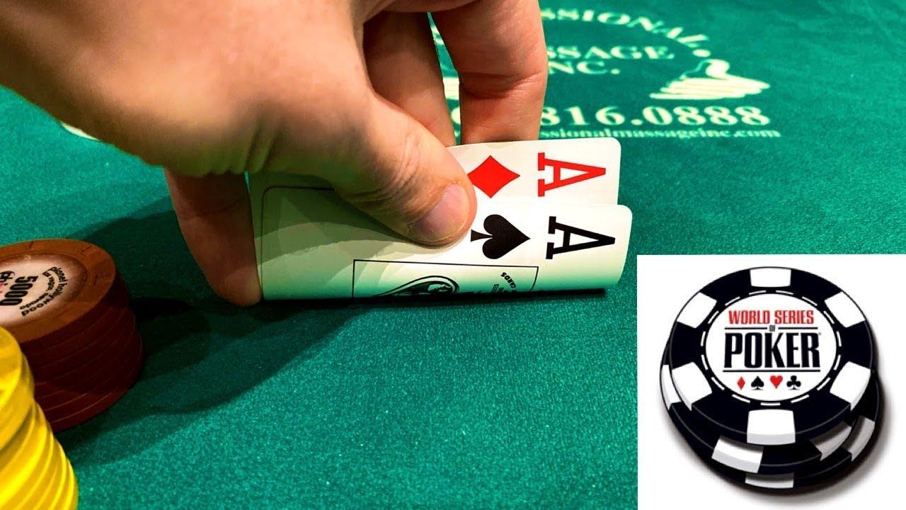 Bisa Anda Mainkan Sebagai Hiburan! Ini Ulasan Game Poker Monster-Texas Holdem
